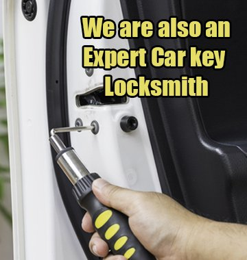 Advantage Locksmith Store Philadelphia, PA 215-622-2270